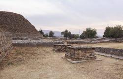Taxila dziedzictwo w Pakistan zdjęcia royalty free