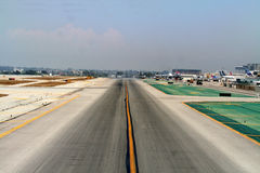 Taxiway Stock Photos