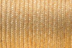 Taxture από το ξύλο Στοκ Φωτογραφία
