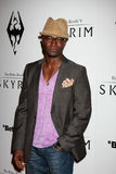 Taye Diggs Royalty Free Stock Photo