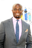 Taye Diggs Royalty Free Stock Photos