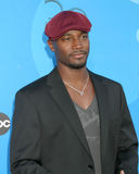 Taye Diggs. ABC Television Group TCA Party Kids Space Museum Pasadena, CA July 19, 2006 royalty free stock photos