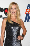 Taylor Armstrong arrives at the 19th Annual Race to Erase MS gala Stock Image