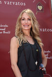 Taylor Armstrong Stock Photo