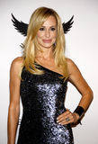 Taylor Armstrong Royalty Free Stock Photography