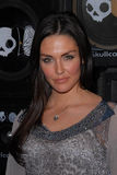 Taylor Cole Royalty Free Stock Image