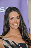 Taylor Cole Stock Photos