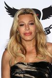 Taylor Dayne at the 19th Annual Race To Erase MS, Century Plaza, Century City, CA 05-19-12 Stock Photos