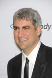 Taylor Hicks Royalty Free Stock Photos