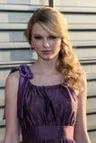 Taylor jerzyk Zdjęcia Stock