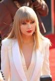 Taylor jerzyk Zdjęcie Stock