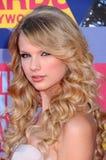 Taylor jerzyk Obrazy Stock