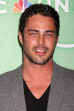 Taylor Kinney Stock Photo