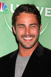 Taylor Kinney Royalty Free Stock Photography