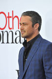 Taylor Kinney Stock Images