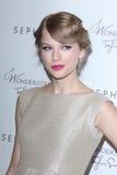 Taylor rápido fotos de archivo