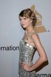 Taylor rápido Fotografía de archivo