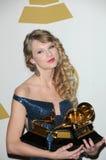 Taylor rápido Fotos de archivo libres de regalías