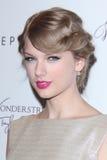 Taylor rápido