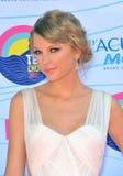Taylor rápido Fotografia de Stock