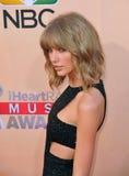 Taylor rápido foto de archivo
