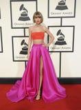 Taylor rápido Fotos de Stock Royalty Free