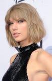 Taylor rápido Imagen de archivo libre de regalías