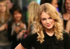 Taylor rápido fotografía de archivo libre de regalías