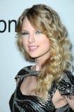 Taylor rapide Photos stock