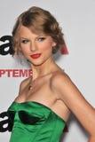 Taylor rapide Photo libre de droits