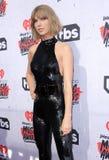 Taylor rapide Photos libres de droits
