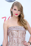 Taylor rapido fotografia stock