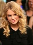 Taylor rapido Immagine Stock