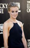 Taylor Schilling Images stock