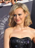 Taylor Schilling Stock Images