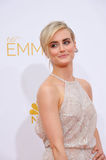 Taylor Schilling Royalty Free Stock Photo