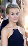 Taylor Schilling Stock Photo