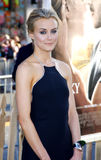 Taylor Schilling Royalty Free Stock Photos