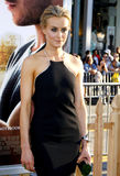 Taylor Schilling Royalty Free Stock Photography