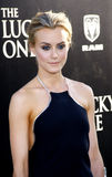 Taylor Schilling Royalty Free Stock Images