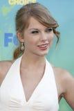 Taylor schnell lizenzfreies stockbild