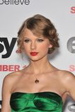 Taylor schnell stockfotos