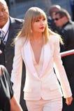 Taylor schnell Lizenzfreie Stockfotografie