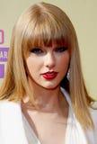 Taylor schnell Stockbild
