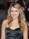 Taylor Spreitler, Royalty Free Stock Photo