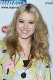 Taylor Spreitler Stock Photos
