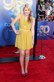 Taylor Spreitler Stock Images