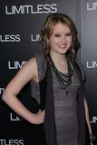 Taylor Spreitler Royalty Free Stock Images