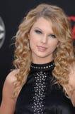Taylor Swift stock fotografie