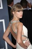 Taylor Swift Photo stock